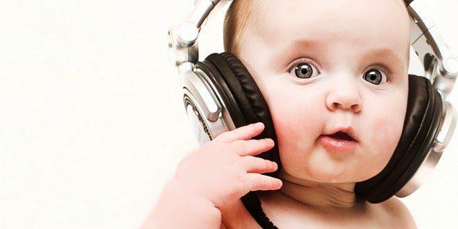 4 bước luyện nghe tiếng Anh hiệu quả