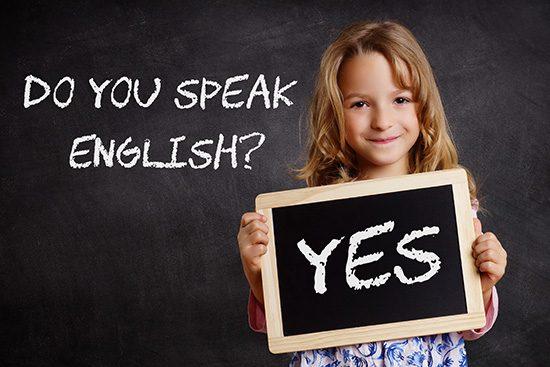 5 quy tắc bất biến học nói tiếng Anh nhanh nhất