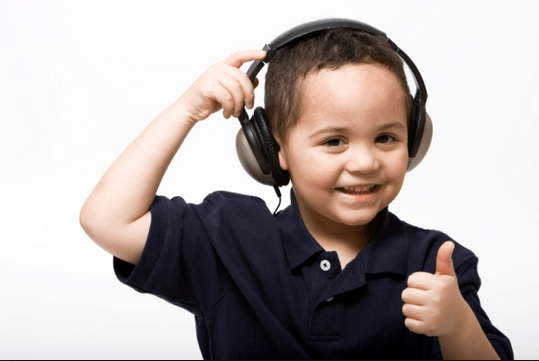 cách học nghe tiếng anh nhanh nhất