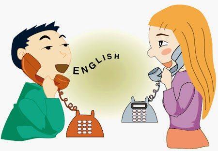 Phương pháp học tiếng Anh giao tiếp nhanh nhất hiện nay