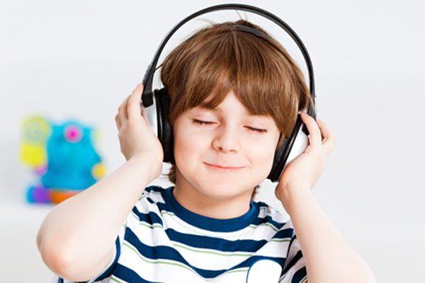 cách học nghe tiếng anh nhanh và hiệu quả