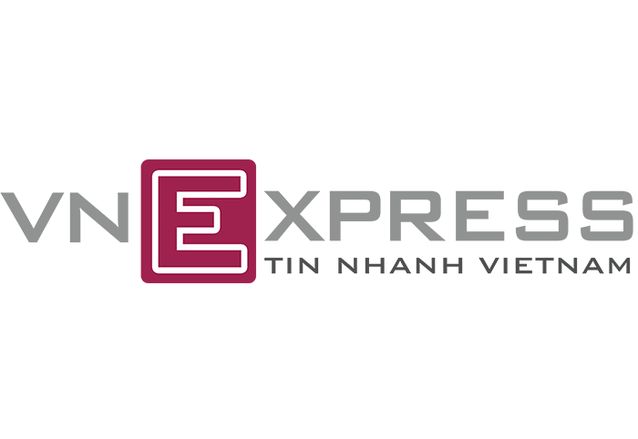 VnExpress_logo