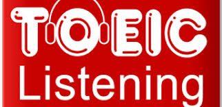 kĩ năng nghe trong toeic 3