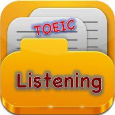 kĩ năng nghe trong toeic 1