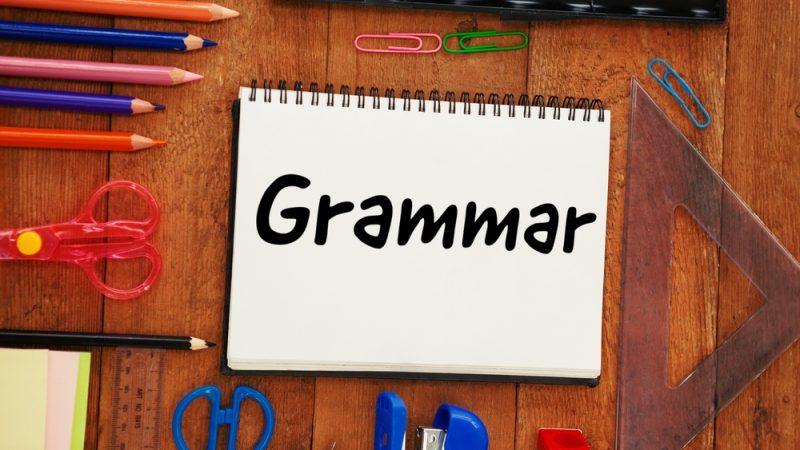 cách học nhanh ngữ pháp tiếng anh học tiếng anh nhanh