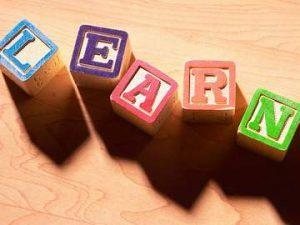 học từ vựng tiếng Anh theo gốc từ siêu nhanh 2