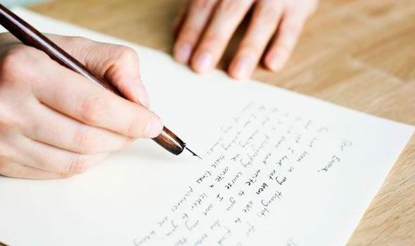 Một số lỗi cần tránh khi viết mở bài trongielts writingtask 2