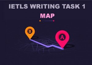 doc-thong-tin-bieu-do-map-ielts-writing-task-1