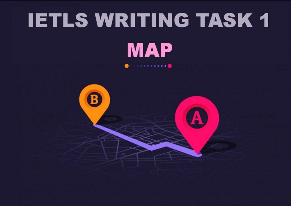 doc-thong-tin-bieu-do-map-ielts-writing-task-1