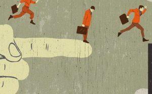 4 điều khác biệt giữa người giỏi và không giỏi tiếng Anh