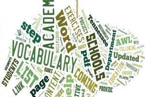 Phương pháp nhận biết từ loại trong tiếng Anh dễ dàng nhất