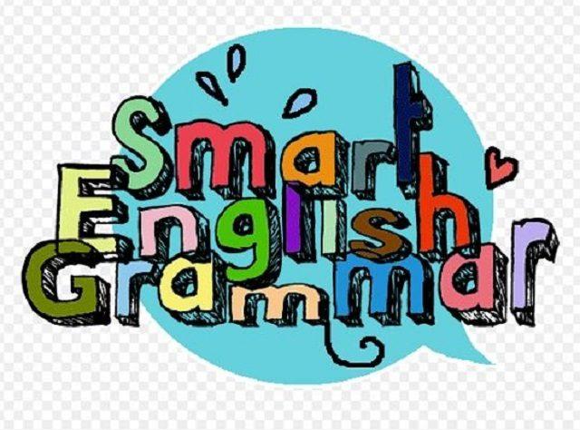 Nền tảng tiếng Anh cho người mới bắt đầu