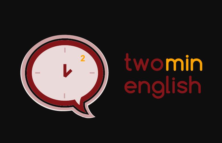 phan-mem-hoc-tieng-anh-two-min-english