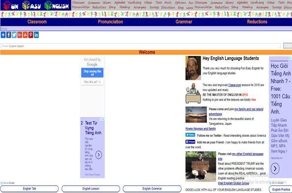 website-hoc-tieng-anh-mien-phi-7