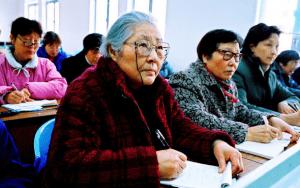 trung-tam-tieng-anh-cho-nguoi-lon-tuoi-tai-TPHCM-3
