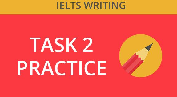 cac-chu-de-thuong-gap-trong-ielts-writing-task-2-on-thi-ielts-3