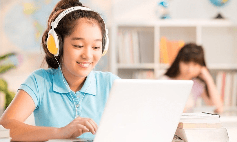 website-luyện-nghe-tiếng-Anh-hiệu-quả-2