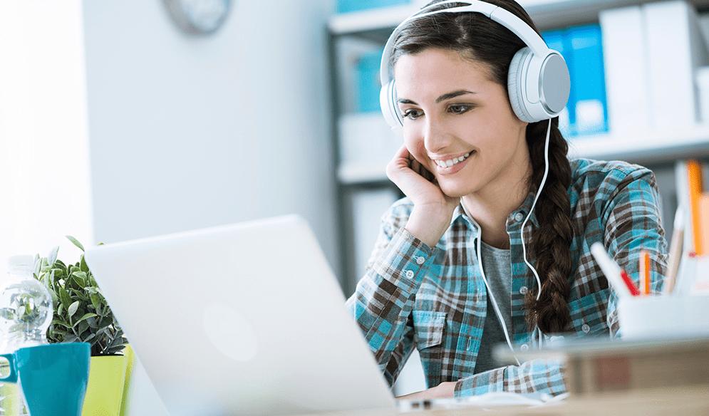 website-luyện-nghe-tiếng-Anh-hiệu-quả-3