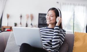 website-luyện-nghe-tiếng-Anh-hiệu-quả-5