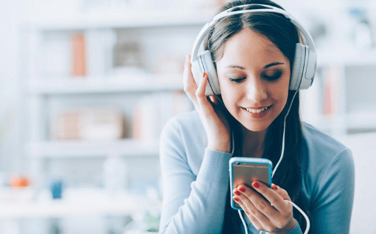 website-luyện-nghe-tiếng-Anh-hiệu-quả