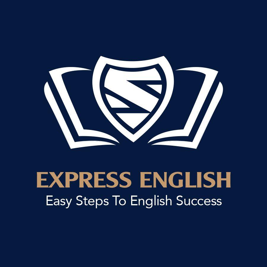 Express English – Học Tiếng Anh Nhanh